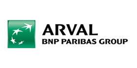ARAVAL BNP PARIBAS GROUP